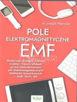 """""""Pole elektromagnetyczne..."""