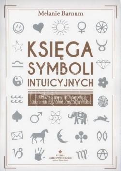 """Księga symboli..."