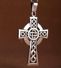 Krzyż Celtycki II