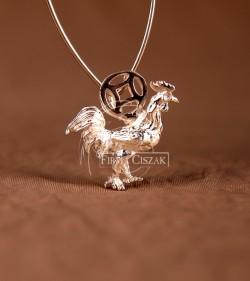 Chiński Znak Zodiaku...