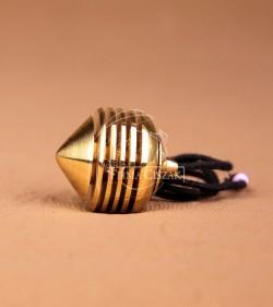 pendulum nova brass2,5cm