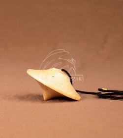 pendulum ufo beech 2,5cm