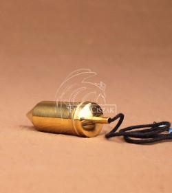 pendulum double 5,5cm
