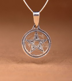 Pentagram 1,9 cm