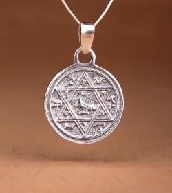 talisman of love Christaina