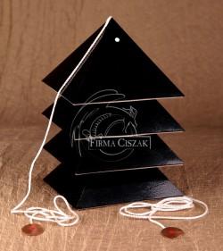 bateria piramid 4 elements...