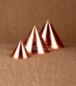 cone Cu 55 mm