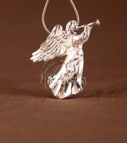 Anioł Grający