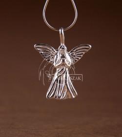 Anioł II