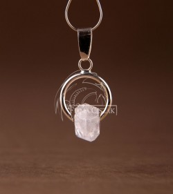 Diamonds from Herkimer