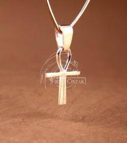 Krzyż Atlantydzki 1,7 cm
