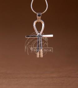 Krzyż Atlantydzki 2,5 cm