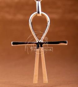 Krzyż Atlantydzki 6,8 cm