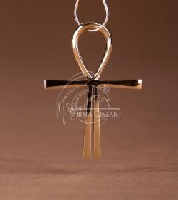 Krzyż Atlantydzki 4,5 cm...