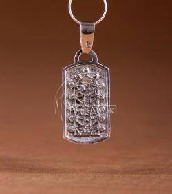 longevity pendant